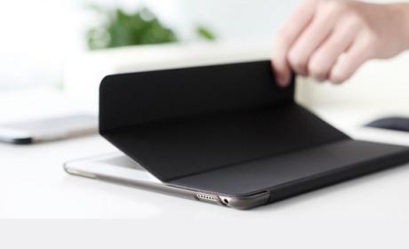 Las mejores fundas y carcasas para iPad Pro