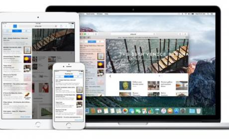 Apple se une al bloqueo por defecto de Flash en Safari