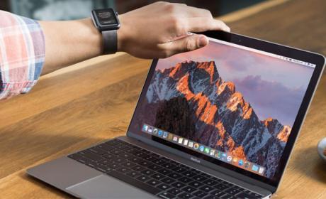 Apple File System, el nuevo sistema de archivos de Apple