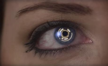 seguimiento ocular mit