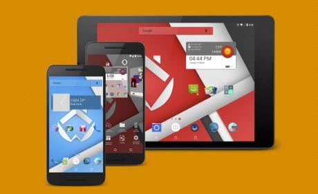 ADW Launcher para Android vuelve con más fuerza que nunca