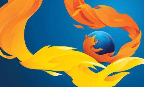 Firefox te permitirá usar múltiples identidades en la web