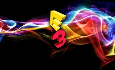Juegos más populares E3 2016
