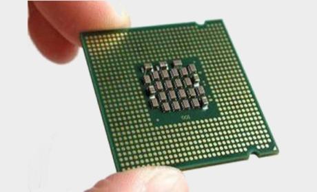 KiloCore, el primer procesador con mil núcleos