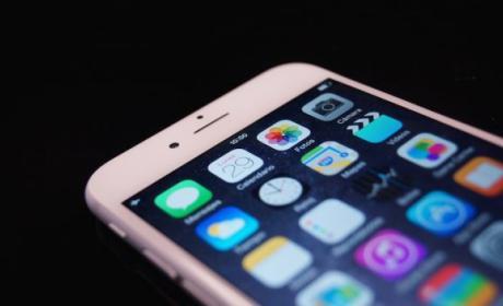 El iPhone 6 es un plagio de un móvil chino, dicta un juzgado