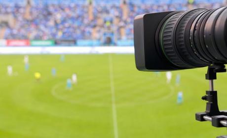 Movistar Fusión + incluirá el fútbol para todos sus clientes