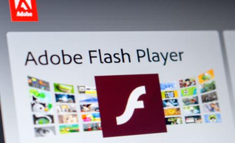 Cómo instalar Adobe Flash Player para ver vídeos en Ubuntu