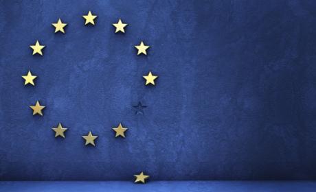 Qué es la UE, lo más buscado en Google en Reino Unido tras el Brexit