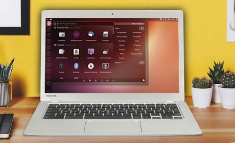 Cómo actualizar Ubuntu a su última versión