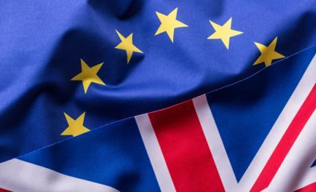 """¿Buscaron los británicos """"qué es la UE"""" tras el Brexit?"""