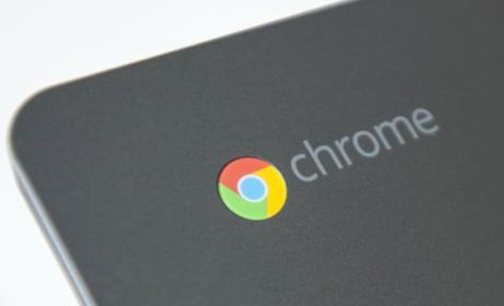 HP presenta su Chromebook 11 G5 con pantalla táctil