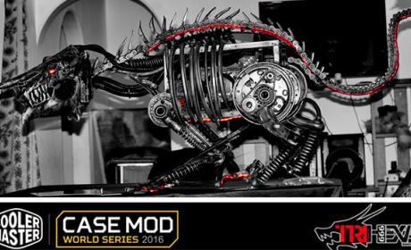 ganadores del case mod world series 2016