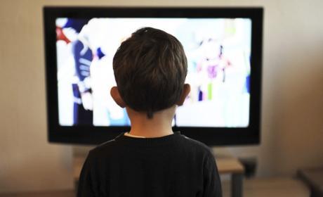 Los mejores documentales sobre videojuegos
