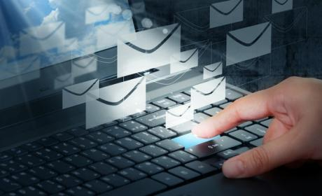 Los mejores servicios y programas gratis de correo electrónico