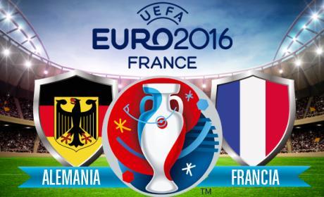 ver alemania francia, alemania francia eurocopa, eurocopa online, alemania francia streaming, alemania-francia