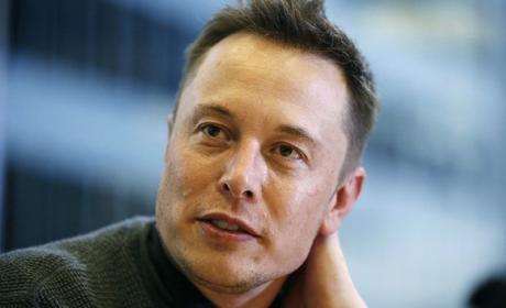 Elon Musk, el ejemplo de la mala gestión de una crisis