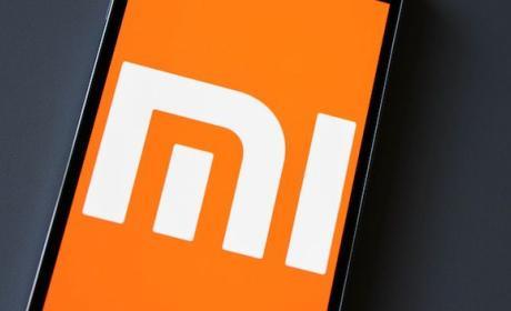 Vulnerabilidad en MIUI amenaza a los dispositivos de Xiaomi