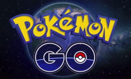 Los mejores memes y curiosidades de Pokémon Go