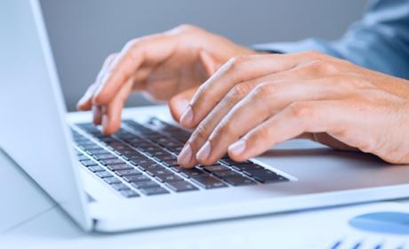 Tus datos online valen mucho menos de lo que crees
