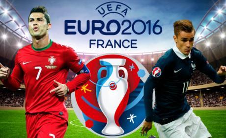 final eurocopa, ver final eurocopa, ver online final eurocopa, portugal francia online, francia portugal online