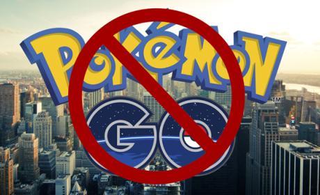 ¿Cansado de Pokémon GO? Instala esta extensión para Chrome