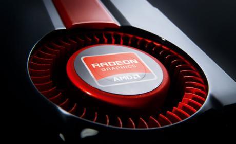 Aparece la AMD RX 490, nueva gráfica pensada para jugar a 4K