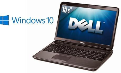 Microsoft regala un portátil si no puedes actualizar a Windows 10