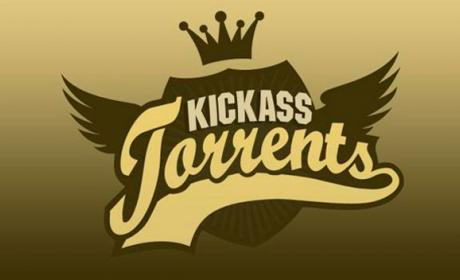 cierre kickass torrent