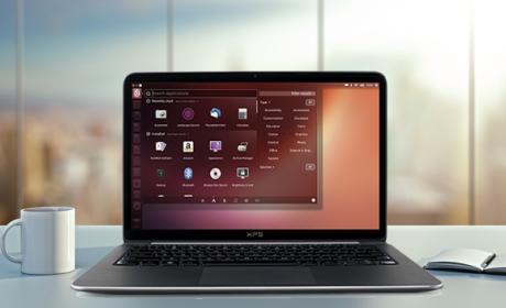 Programas imprescindibles para Ubuntu