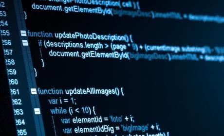 Estos son los 21 lenguajes de programación más usados en 2016