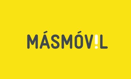 MásMóvil amplía su oferta de fibra gratis para siempre