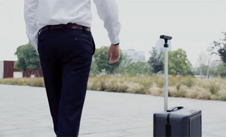 maleta autonoma