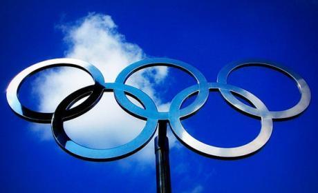 juegos olimpicos japon 8k 4k