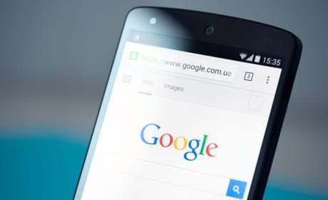 Chrome mejora su carga de vídeos y uso de batería en Android