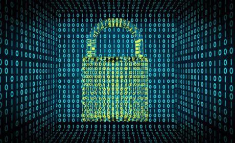 El ransomware ataca a un tercio de las empresas