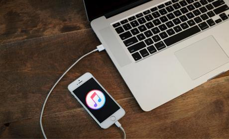 Cómo hacer backup del iPhone, iPad o iPod Touch con iTunes