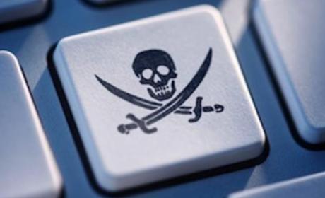 ¿Los sistemas operativos deberían impedir la piratería?