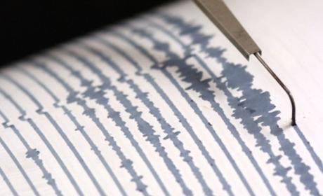 Sismógrafos, un devastador peligro en manos de los hackers