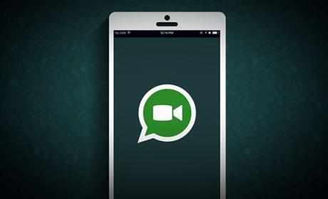 videollamadas de whassapp