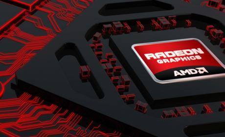 Nuevos drivers de AMD para solucionar errores en Windows 10