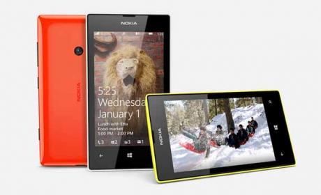 Logran ejecutar Android Marshmallow en un Lumia 525