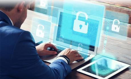 software para protegerte