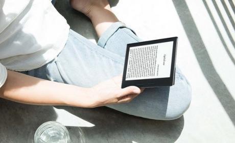 Si tienes un Kindle, cuidado al conectarlo a Windows 10 Anniversary