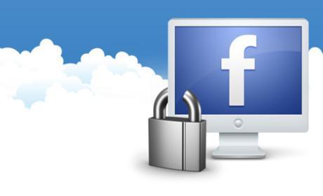 Vulnerabilidad de Facebook permite robar múltiples cuentas