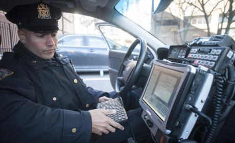 El reconocimiento facial aumenta el número de arrestos