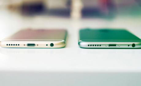 El iPhone 7 se venderá con auriculares Lightning incluidos