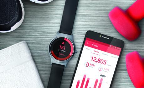 Alcatel apuesta por el fitness y el deporte en IFA 2016