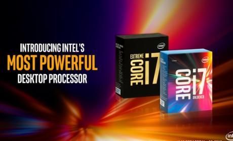 Intel Core Kaby Lake y AMD Zen sólo serán compatibles con Windows 10