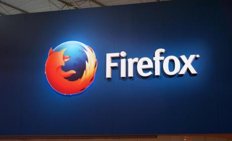 Mozilla Firefox mejora su velocidad entre un 400% y un 700%