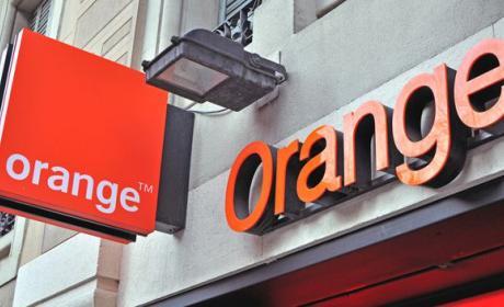 orange familia 6gb